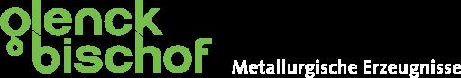 Metallurgische Erzeugnisse
