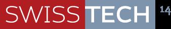 swisstech14-logo